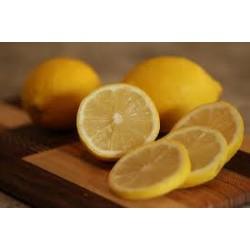 Limones 1 kg.