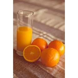 Naranja de zumo 5 kg.