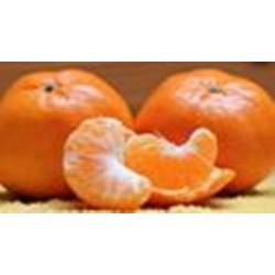Mandarinas Orri 1 kg.